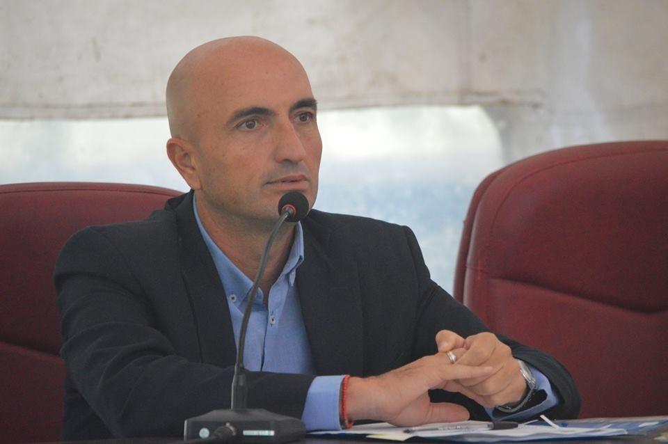 Presupuesto Municipal : 'Con Galli perdimos la capacidad de inversión en obras con recursos propios'