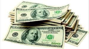 El dólar saltó 46 centavos a $ 39,48 por mayor demanda y contexto externo
