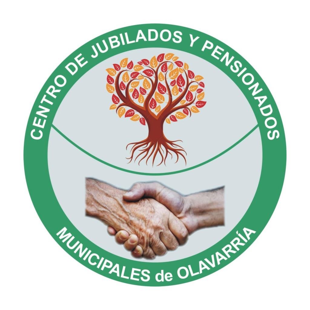 Médicos municipales jubilados cobrarán el retroactivo en Enero