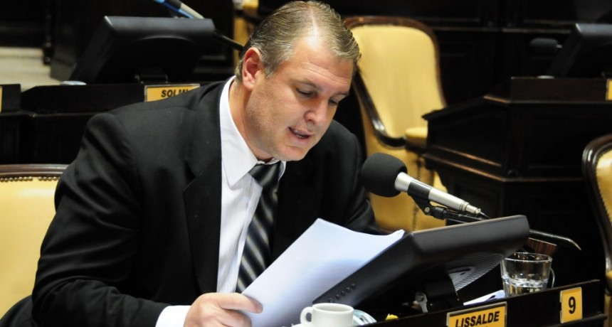 Nueva Ley de Alquileres: avanza su tratamiento en la Legislatura bonaerense