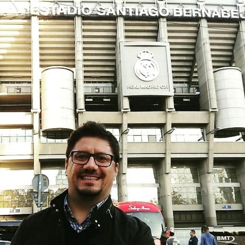 Final de la Copa Libertadores: Cómo se vive en España