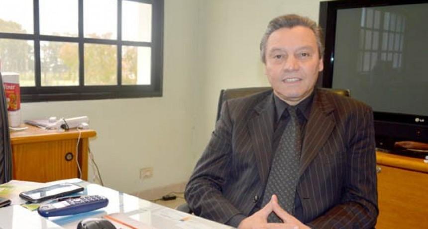 PyMes piden medidas para mitigar la situación de crisis