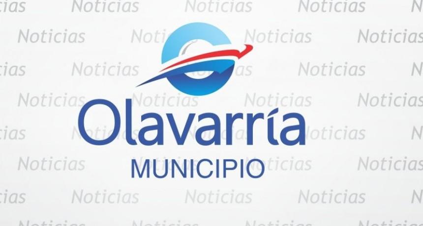 Fiestas: 24 y 31 de diciembre serán días no laborables en el Municipio