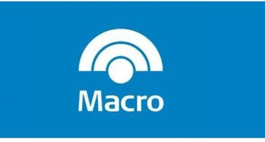 Banco Macro anuncia los resultados del tercer trimestre del 2018