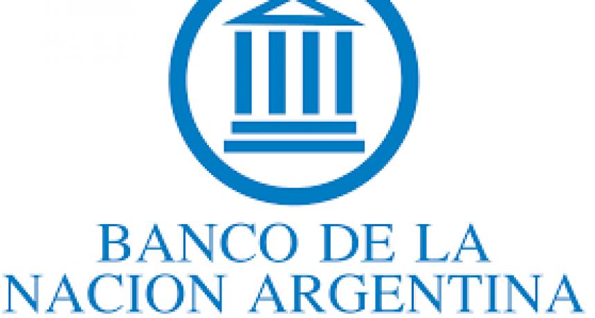 50% de reintegro para compras con tarjetas del Banco Nación