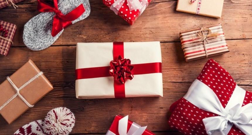 10 Consejos a tener en cuenta a la hora de las compras navideñas