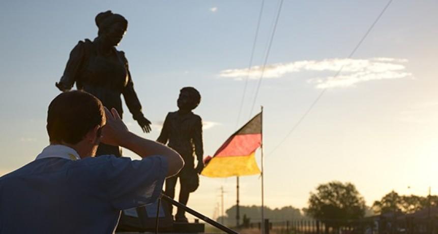 Colonia Hinojo festejará sus 141 años de historia