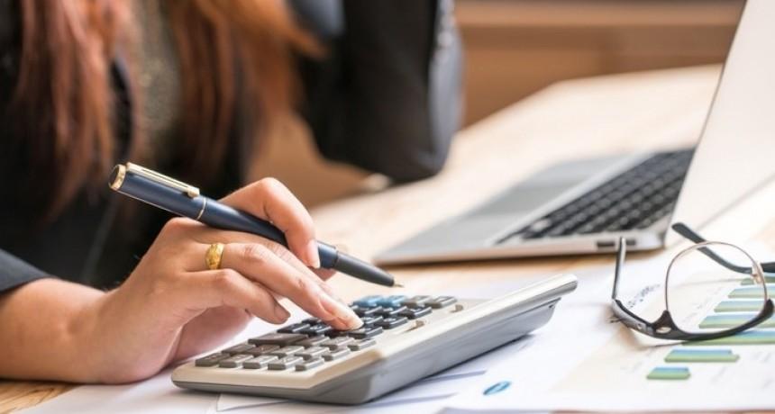 Claves para entender el nuevo impuesto a la renta financiera