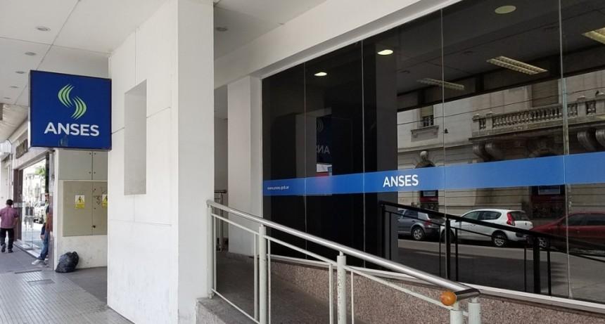 ANSES Olavarría cierra el año con unos 25 mil jubilados
