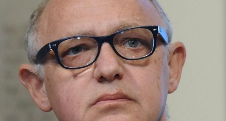 Héctor Timerman falleció a los 65 años