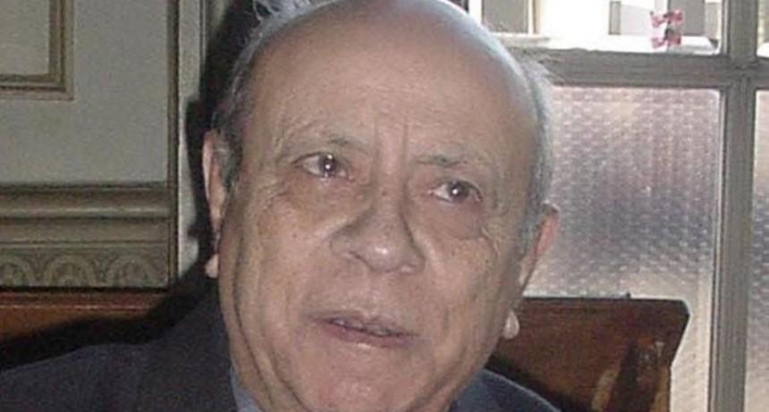 'Miguel Esteban tenía firmes convicciones, pero no era agresivo'