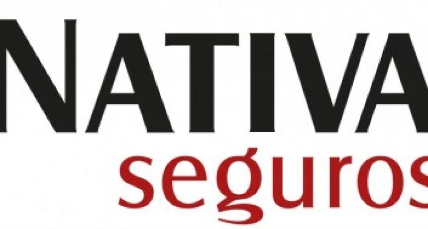 Nativa Seguros llega a la Provincia de Córdoba
