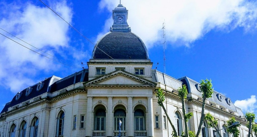 Empleados municipales cobrarán aguinaldo este sábado