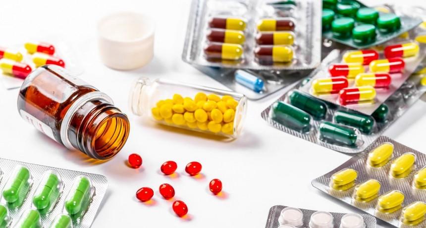 'Los medicamentos de uso cotidiano bajaron casi todos'