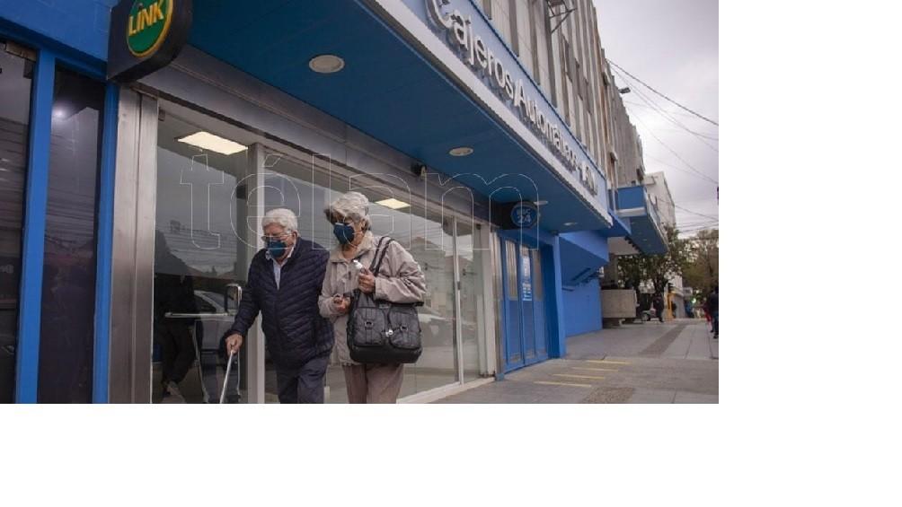 Posponen hasta el jueves el debate sobre la movilidad jubilatoria en el Senado