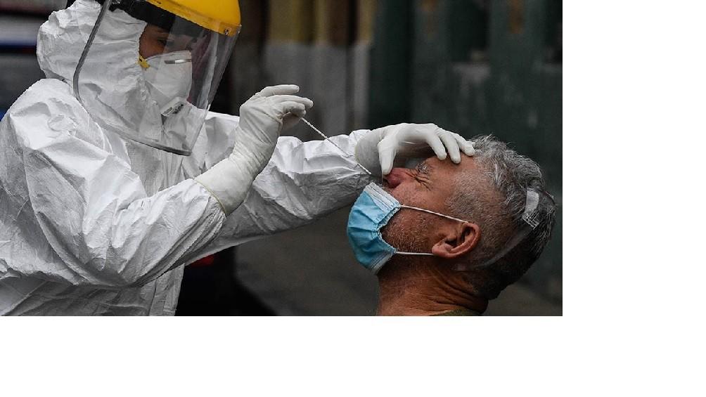 Chile no tendrá una vacunación masiva antes de junio, estimó el colegio médico