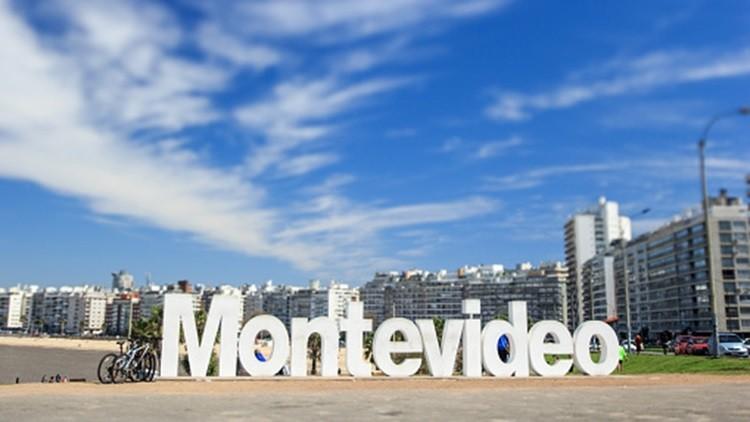 Uruguay: 'no se sabe por qué en los últimos días se pasó de 20 o 50 casos a 300'