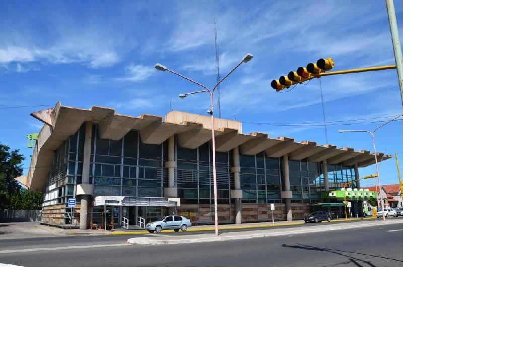 El Municipio sancionará a Olabus