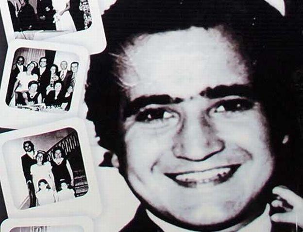 AOMA repudia el fallo que beneficia a dos condenados por la muerte de Carlos Moreno
