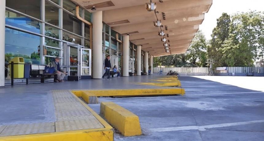 Turismo: 'no se exigirán PCR'
