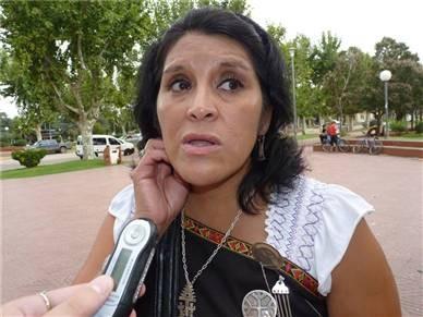 """""""Los abusos policiales vienen ocurriendo sistemáticamente"""""""