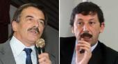 Interna UCR bonaerense: Posse sería el candidato de Alfonsín, y hay malestar en su sector