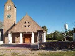 Misas en la zona rural