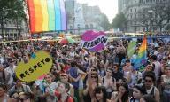 Identidad de Género: el trámite para cambiar el sexo en el DNI podrá realizarse desde el 4 de junio