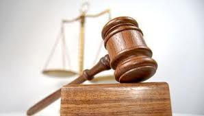 Azul: los Juzgados de Garantías atendidos por un suplente