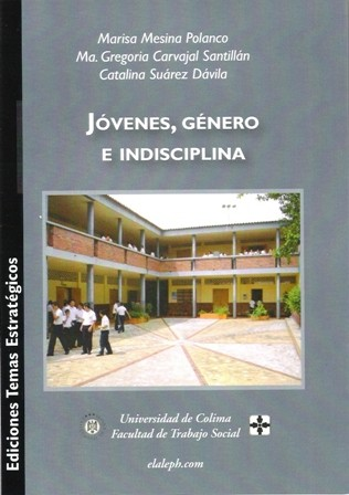 La Facultad de Ciencias Sociales realizará una presentación de libros