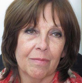 La senadora Gainza quiere conocer qué consultoras de prensa trabajan para Scioli