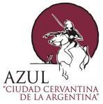 Azul Ciudad Cervantina será tema de dos ponencias en la Universidad de Oviedo