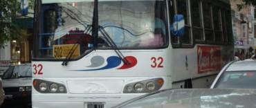 Tarifas de Transporte: el expediente continúa su tratamiento en el Deliberante