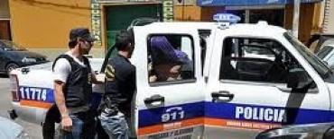 Crimen de la remisera Serantes: Villamarín ratificó al Fiscal Pizzolo en la instrucción