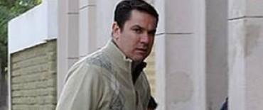 Se realizó una nueva jornada del Juicio contra el Ginecólogo Jorge Lescano