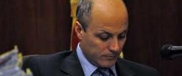 El martes continúan las audiencias del juicio contra el Ginecólogo Jorge Lescano