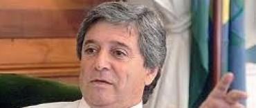 Reforma Impositiva: no hubo acuerdo y volvió a caerse la sesión