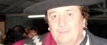 Carlos Ramón Fernández se presenta con