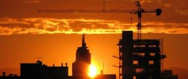 El Mercado Inmobiliario se ve alcanzado por las restricciones al dólar, pero igual se realizan algunas operaciones