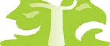 Cierra la inscripción para el IX Encuentro de Teatro Olavarría 2012