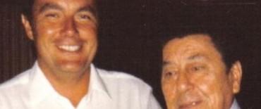 Un recuerdo para Don Atahualpa Yupanqui