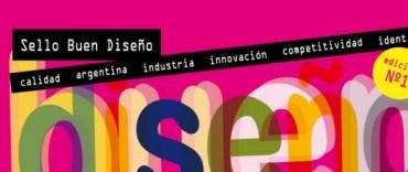 Finalizan las jornadas de capacitación en diseño para emprendedores locales