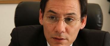 Más sobre la Reforma fiscal: El titular de ARBA dialogó con Radio Olavarría