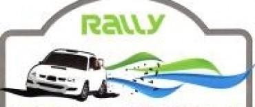 Ayacucho: Rally Mar y Sierras