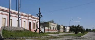 Vecinos preocupados en Colonia San Miguel
