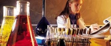 Semana de la Ciencia en la Facultad de Ingeniería