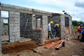 Créditos para viviendas: Anses Olavarría ya entrega turnos