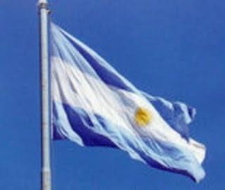 Cambio de horario del acto oficial por el Día de la Bandera