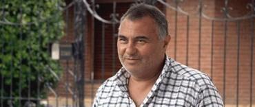 La suerte está echada: el Dr. Antonio Saladino a Juicio el 25 de junio