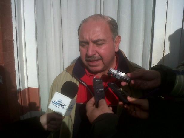Molinos Olavarría: Conciliación Obligatoria, paran la protesta y vuelven al trabajo